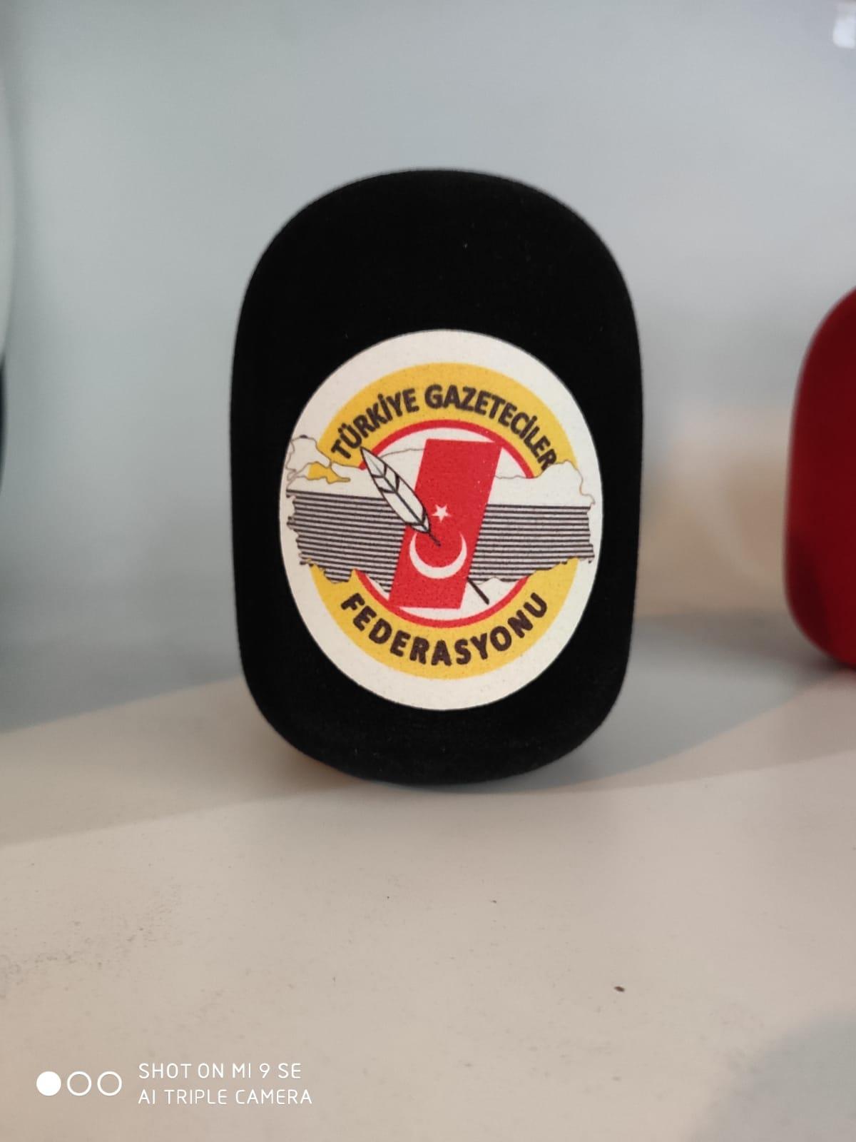 logo-baskili-mikrofon-sungeri-121